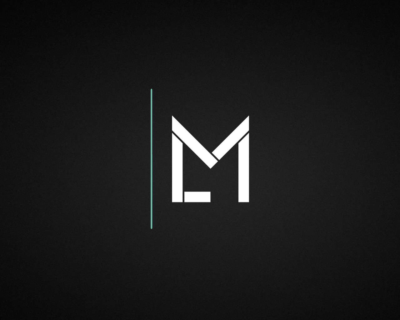 missinglink_logo