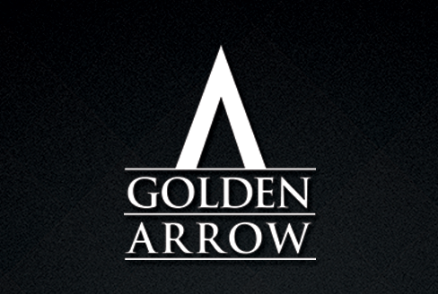 Nominacja do nagrody Golden Arrow 2016